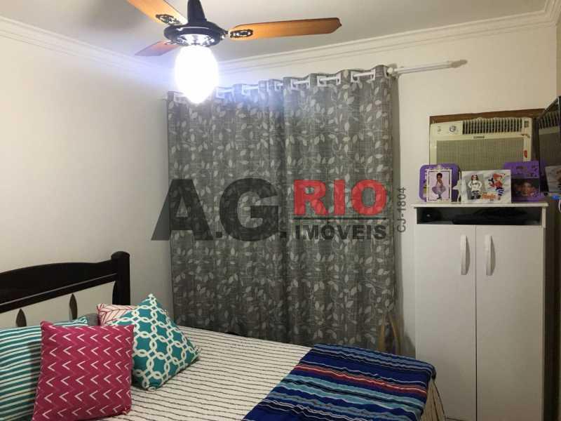IMG-20180523-WA0058 - Apartamento À Venda - Rio de Janeiro - RJ - Camorim - TQAP20071 - 10