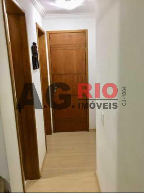IMG-20180523-WA0060 - Apartamento À Venda - Rio de Janeiro - RJ - Camorim - TQAP20071 - 11
