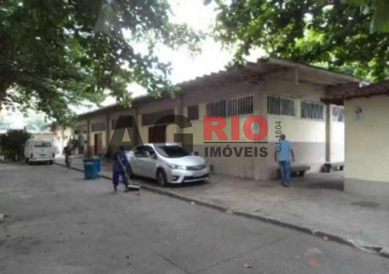 IMG-20180523-WA0061 - Apartamento À Venda - Rio de Janeiro - RJ - Camorim - TQAP20071 - 16