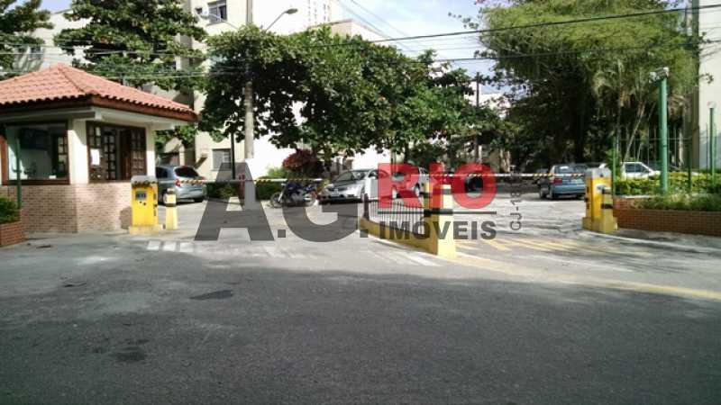 IMG_20150622_100934817 - Apartamento À Venda - Rio de Janeiro - RJ - Camorim - TQAP20071 - 1