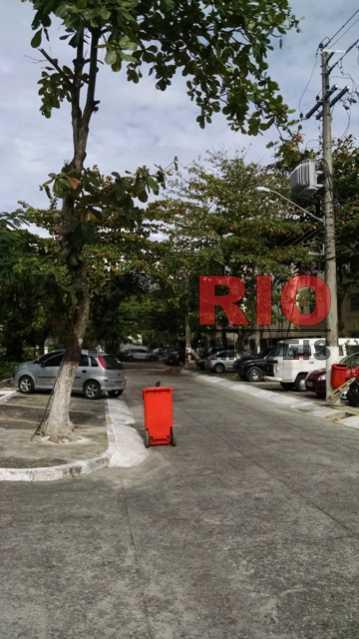 IMG_20150622_100559798 - Apartamento À Venda - Rio de Janeiro - RJ - Camorim - TQAP20071 - 20