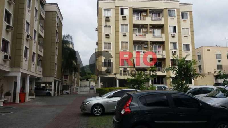IMG-20170718-WA0005 - Cobertura Rio de Janeiro,Praça Seca,RJ À Venda,4 Quartos,149m² - VVCO40003 - 4