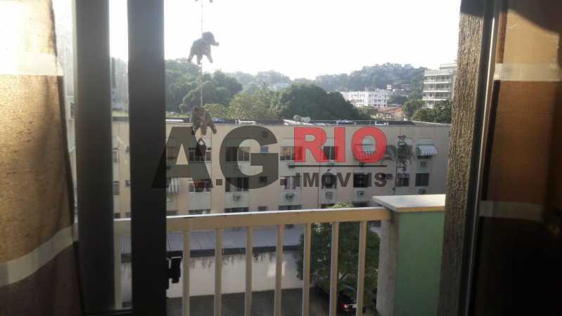 WhatsApp Image 2018-05-04 at 1 - Cobertura Rio de Janeiro,Praça Seca,RJ À Venda,4 Quartos,149m² - VVCO40003 - 11