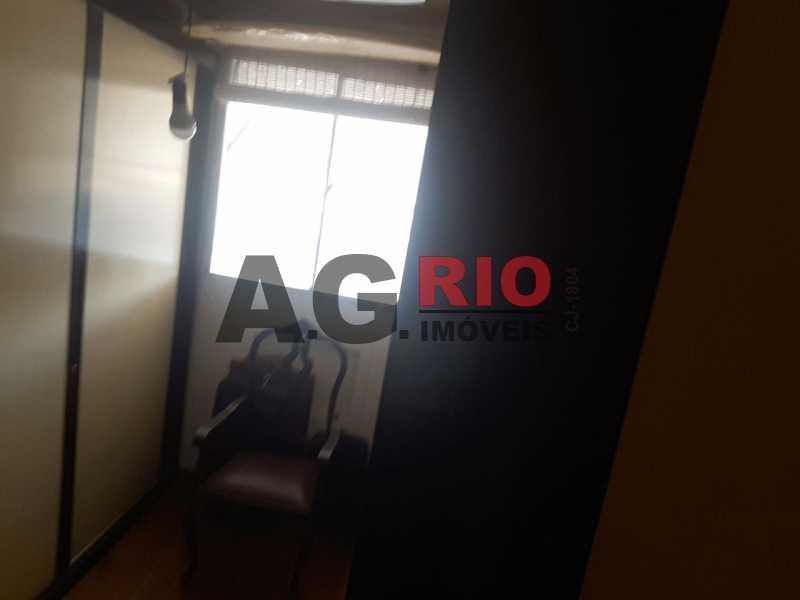 WhatsApp Image 2018-05-04 at 1 - Cobertura Rio de Janeiro,Praça Seca,RJ À Venda,4 Quartos,149m² - VVCO40003 - 15