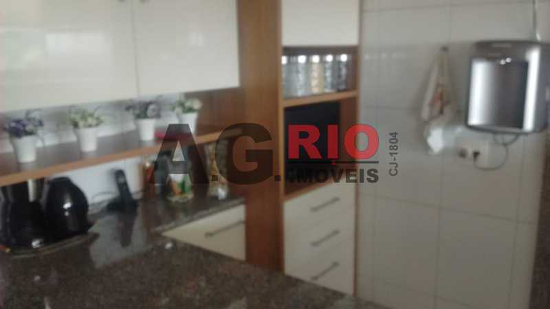 WhatsApp Image 2018-05-20 at 1 - Cobertura 3 quartos à venda Rio de Janeiro,RJ - R$ 650.000 - VVCO30003 - 5