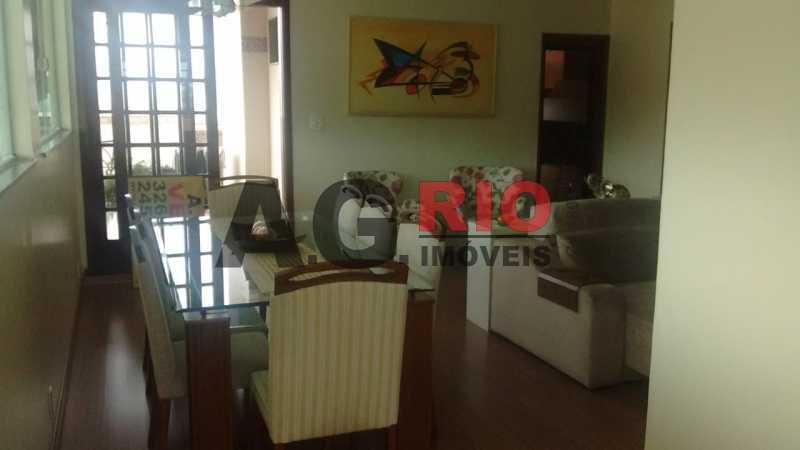 WhatsApp Image 2018-05-20 at 1 - Cobertura 3 quartos à venda Rio de Janeiro,RJ - R$ 650.000 - VVCO30003 - 17