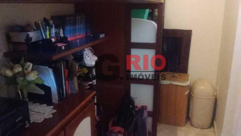 WhatsApp Image 2018-05-20 at 1 - Cobertura 3 quartos à venda Rio de Janeiro,RJ - R$ 650.000 - VVCO30003 - 20