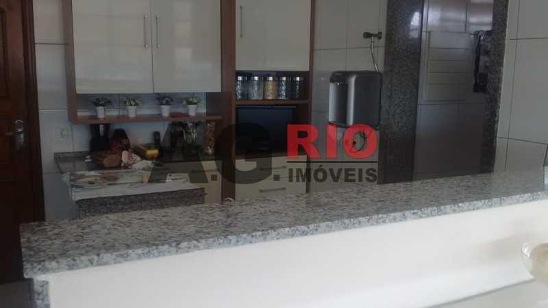 WhatsApp Image 2018-05-20 at 1 - Cobertura 3 quartos à venda Rio de Janeiro,RJ - R$ 650.000 - VVCO30003 - 24