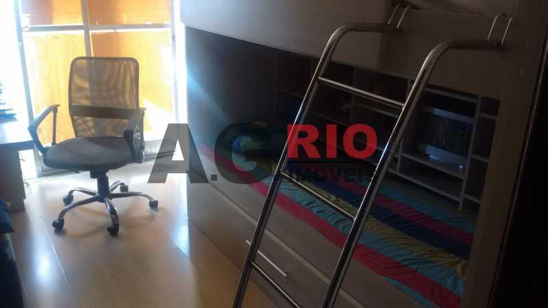 WhatsApp Image 2018-05-20 at 1 - Cobertura 3 quartos à venda Rio de Janeiro,RJ - R$ 650.000 - VVCO30003 - 26