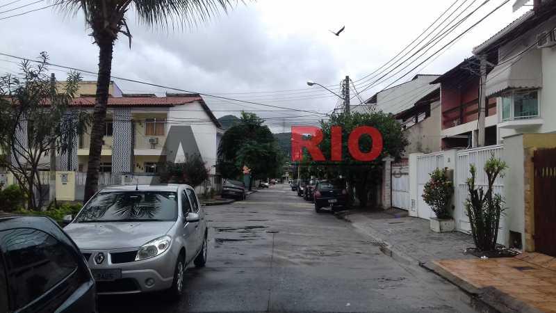 20180604_130312 - Casa em Condomínio 3 quartos à venda Rio de Janeiro,RJ - R$ 595.000 - TQCN30023 - 31