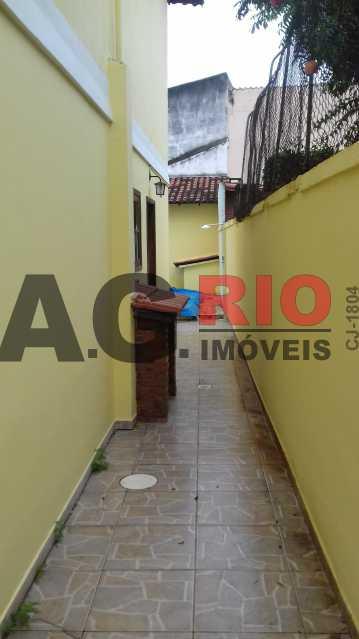 20180604_130354 - Casa em Condomínio 3 quartos à venda Rio de Janeiro,RJ - R$ 595.000 - TQCN30023 - 3