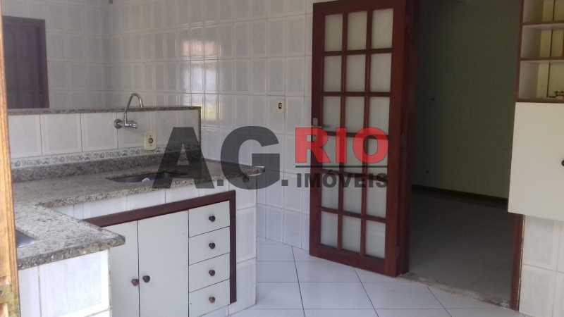 20180604_130732 - Casa em Condomínio 3 quartos à venda Rio de Janeiro,RJ - R$ 595.000 - TQCN30023 - 12