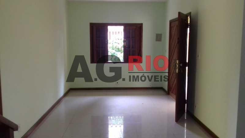 20180604_130844 - Casa em Condomínio 3 quartos à venda Rio de Janeiro,RJ - R$ 595.000 - TQCN30023 - 14
