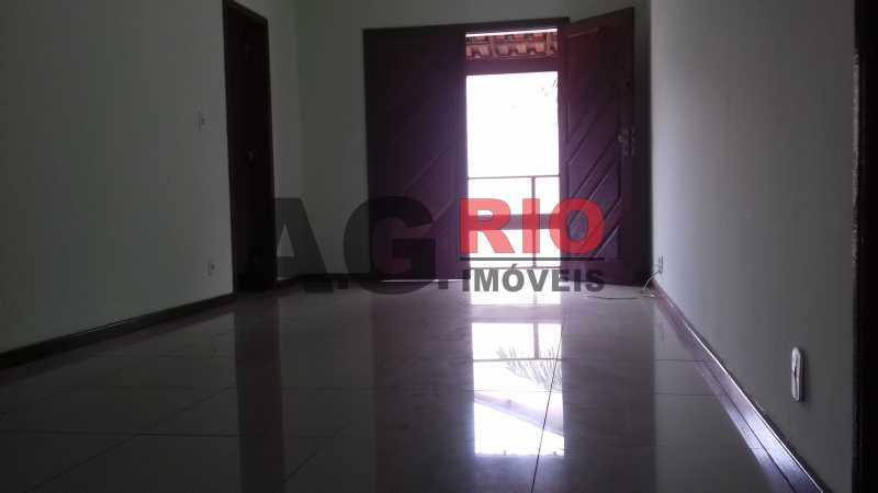 20180604_131033 - Casa em Condomínio 3 quartos à venda Rio de Janeiro,RJ - R$ 595.000 - TQCN30023 - 18