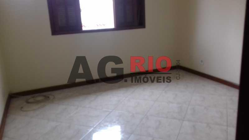 20180604_131118 - Casa em Condomínio 3 quartos à venda Rio de Janeiro,RJ - R$ 595.000 - TQCN30023 - 21