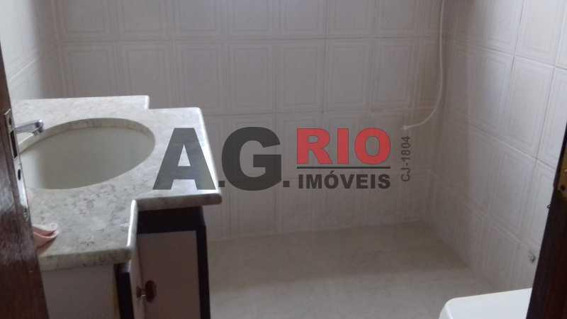 20180604_131151 - Casa em Condomínio 3 quartos à venda Rio de Janeiro,RJ - R$ 595.000 - TQCN30023 - 23