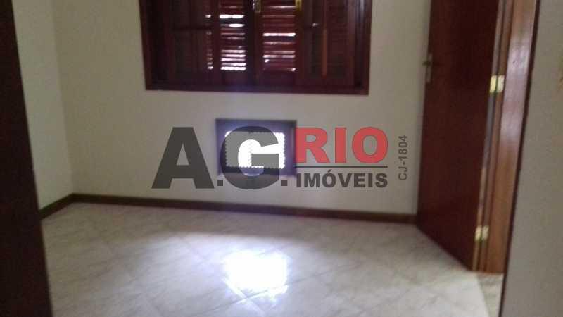 20180604_131204 - Casa em Condomínio 3 quartos à venda Rio de Janeiro,RJ - R$ 595.000 - TQCN30023 - 24