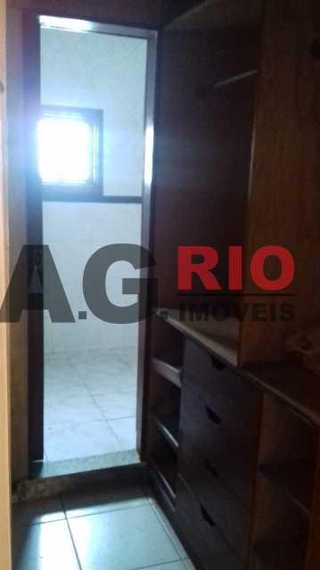 20180604_131414 - Casa em Condomínio 3 quartos à venda Rio de Janeiro,RJ - R$ 595.000 - TQCN30023 - 26