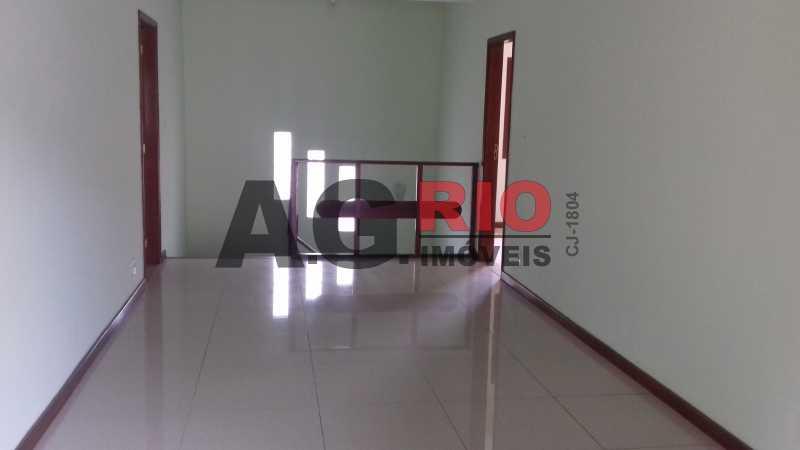 20180604_131430 - Casa em Condomínio 3 quartos à venda Rio de Janeiro,RJ - R$ 595.000 - TQCN30023 - 1