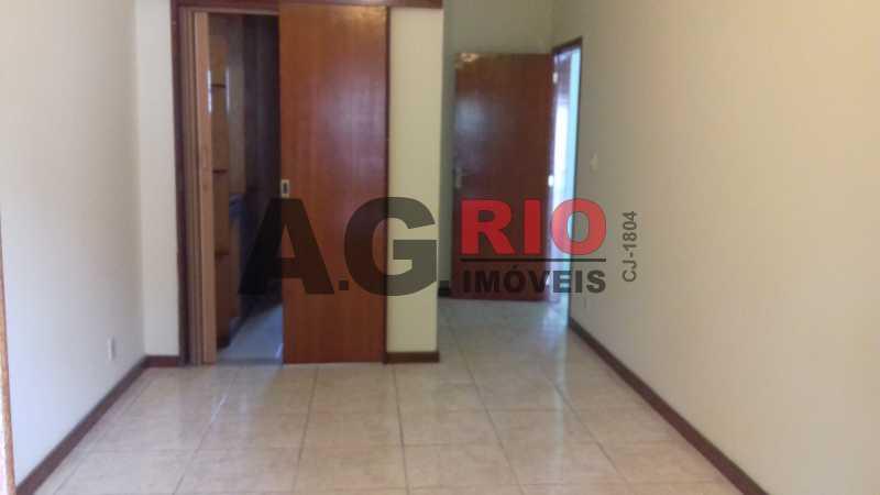 20180604_131442 - Casa em Condomínio 3 quartos à venda Rio de Janeiro,RJ - R$ 595.000 - TQCN30023 - 27
