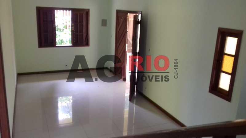 20180604_131640 - Casa em Condomínio 3 quartos à venda Rio de Janeiro,RJ - R$ 595.000 - TQCN30023 - 28