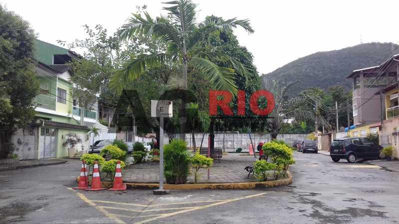 20180604_132111 - Casa em Condomínio 3 quartos à venda Rio de Janeiro,RJ - R$ 595.000 - TQCN30023 - 30