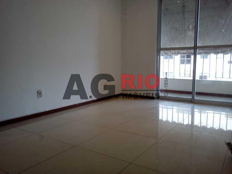 20180530_153623 - Apartamento Rua Professor Henrique Costa,Rio de Janeiro, Pechincha, RJ À Venda, 2 Quartos, 56m² - FRAP20013 - 6