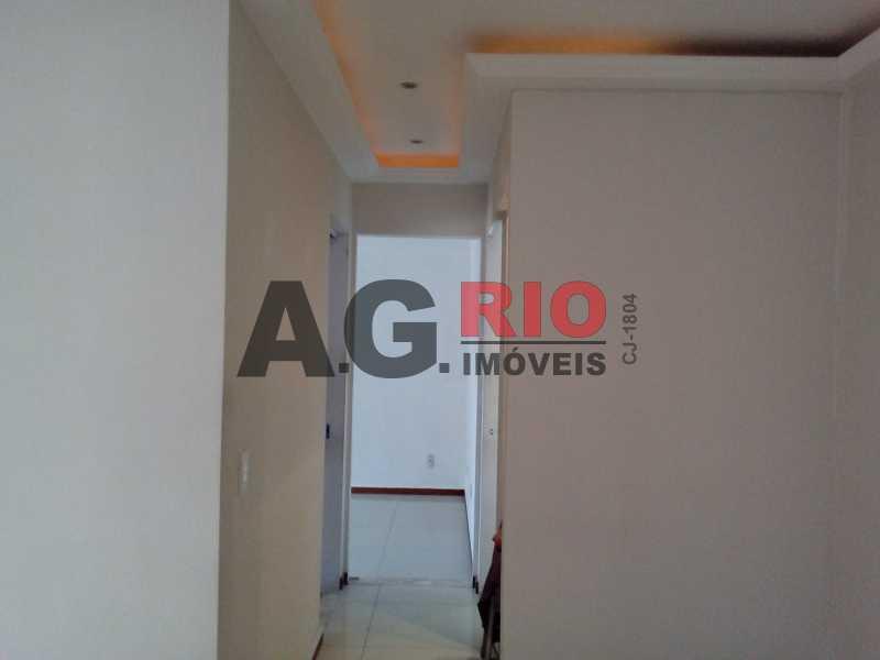 20180530_153636 - Apartamento Rua Professor Henrique Costa,Rio de Janeiro, Pechincha, RJ À Venda, 2 Quartos, 56m² - FRAP20013 - 7