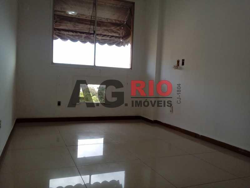 20180530_153726 - Apartamento Rua Professor Henrique Costa,Rio de Janeiro, Pechincha, RJ À Venda, 2 Quartos, 56m² - FRAP20013 - 8