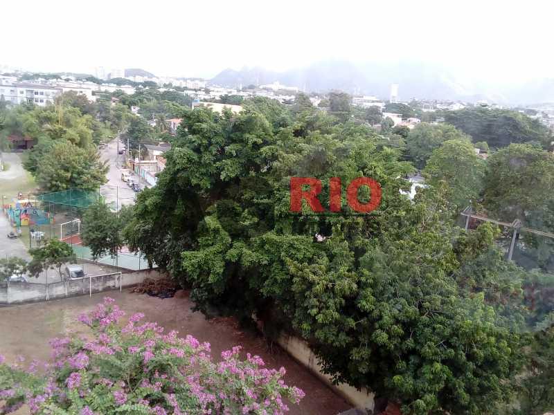 20180530_153833 - Apartamento Rua Professor Henrique Costa,Rio de Janeiro, Pechincha, RJ À Venda, 2 Quartos, 56m² - FRAP20013 - 15
