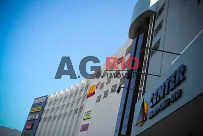IMG-20181120-WA0001 - Apartamento Rua Professor Henrique Costa,Rio de Janeiro, Pechincha, RJ À Venda, 2 Quartos, 56m² - FRAP20013 - 17
