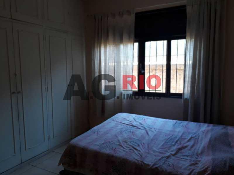 20180602_120827 - Casa 3 quartos à venda Rio de Janeiro,RJ - R$ 1.250.000 - TQCA30004 - 9