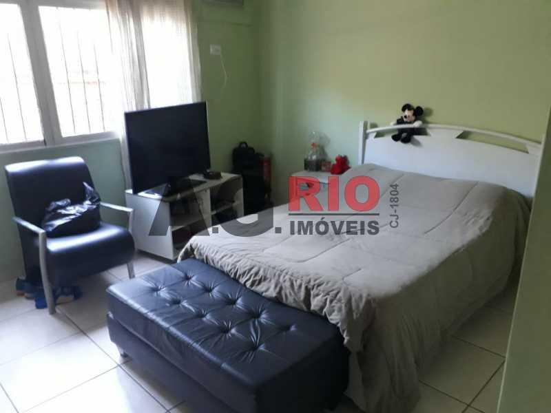 20180602_120904 - Casa 3 quartos à venda Rio de Janeiro,RJ - R$ 1.250.000 - TQCA30004 - 6