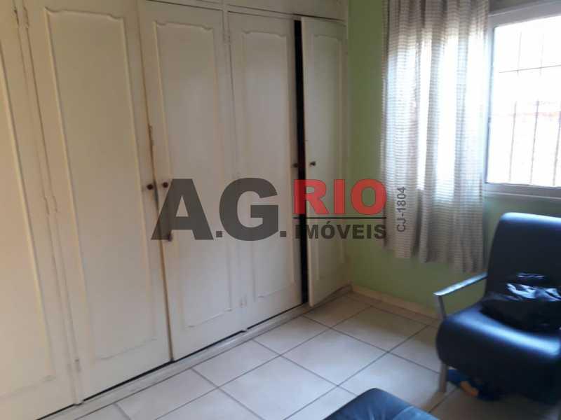 20180602_120912 - Casa 3 quartos à venda Rio de Janeiro,RJ - R$ 1.250.000 - TQCA30004 - 8