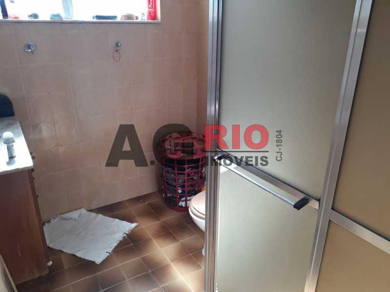 20180602_120918 - Casa 3 quartos à venda Rio de Janeiro,RJ - R$ 1.250.000 - TQCA30004 - 14