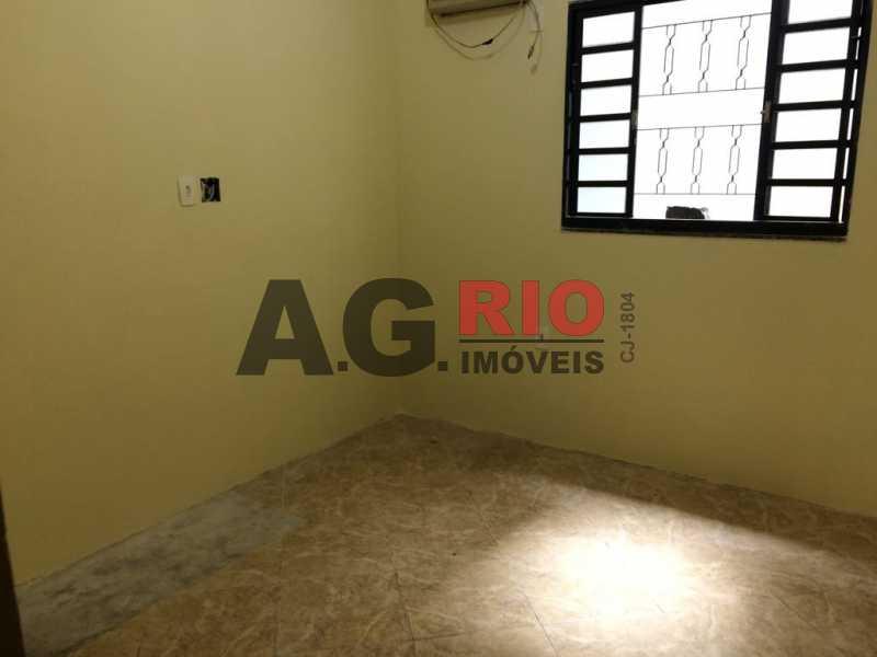 WhatsApp Image 2018-06-05 at 1 - Casa de Vila 4 quartos à venda Rio de Janeiro,RJ - R$ 310.000 - VVCV40002 - 10