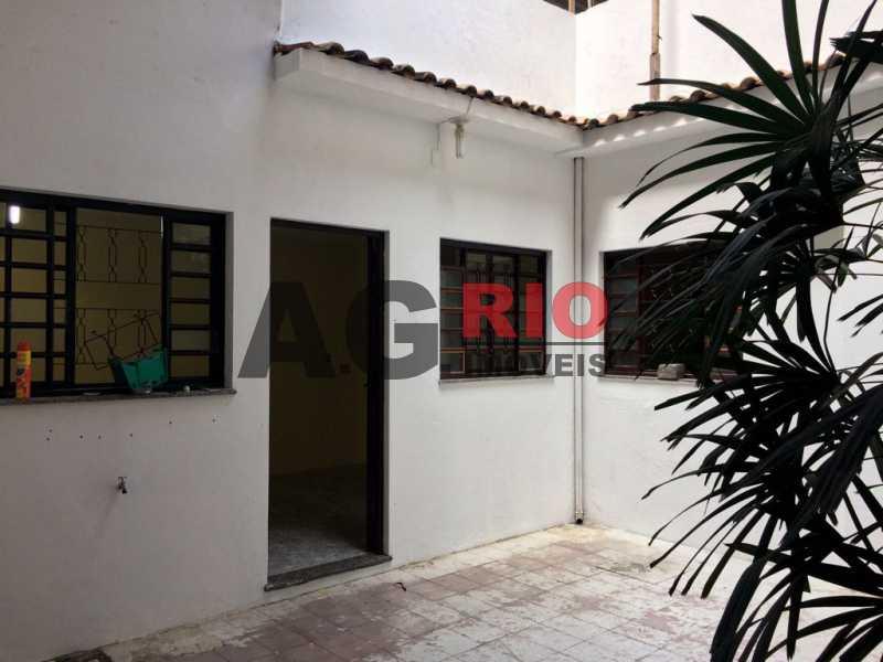 WhatsApp Image 2018-06-05 at 1 - Casa de Vila 4 quartos à venda Rio de Janeiro,RJ - R$ 310.000 - VVCV40002 - 5