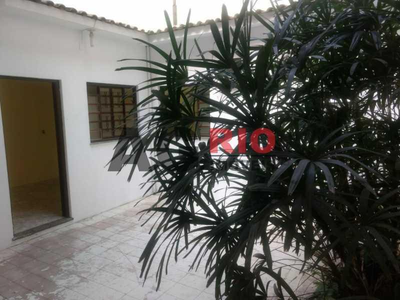 WhatsApp Image 2018-06-11 at 1 - Casa de Vila 4 quartos à venda Rio de Janeiro,RJ - R$ 310.000 - VVCV40002 - 6