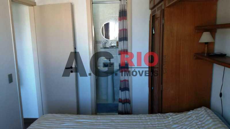 20180602_100921 - Cobertura 4 quartos à venda Rio de Janeiro,RJ - R$ 580.000 - TQCO40001 - 9
