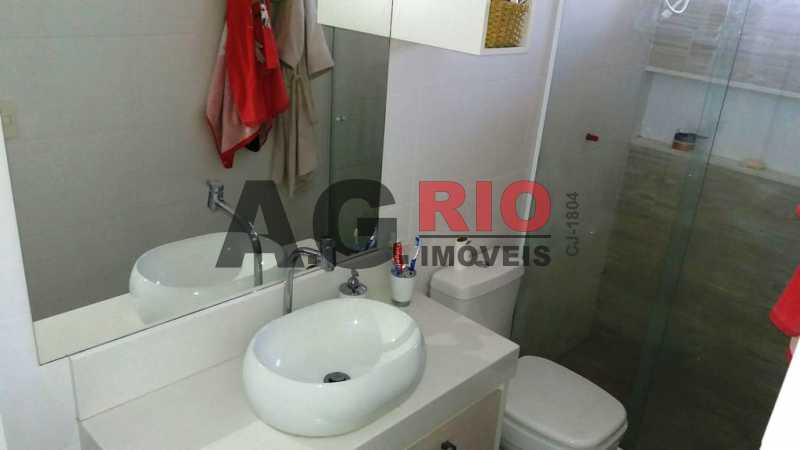 20180602_101205 - Cobertura 4 quartos à venda Rio de Janeiro,RJ - R$ 580.000 - TQCO40001 - 14