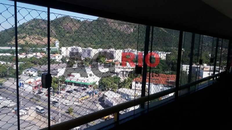 20180602_102934 - Cobertura 4 quartos à venda Rio de Janeiro,RJ - R$ 580.000 - TQCO40001 - 6