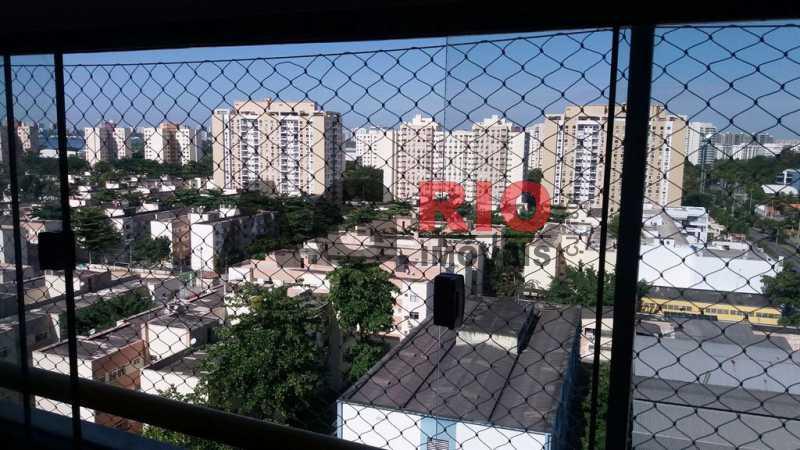 20180602_103012 - Cobertura 4 quartos à venda Rio de Janeiro,RJ - R$ 580.000 - TQCO40001 - 21