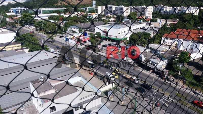 20180602_103020 - Cobertura 4 quartos à venda Rio de Janeiro,RJ - R$ 580.000 - TQCO40001 - 24