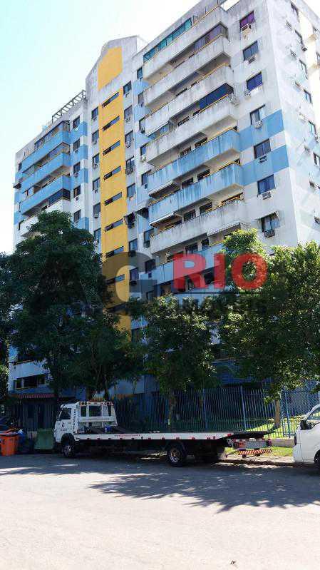 20180602_104950 - Cobertura 4 quartos à venda Rio de Janeiro,RJ - R$ 580.000 - TQCO40001 - 26
