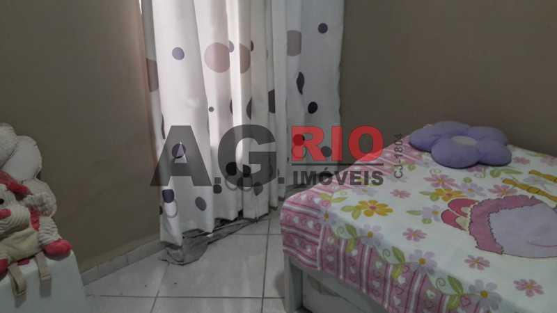 WhatsApp Image 2018-06-13 at 1 - Casa em Condominio À Venda - Rio de Janeiro - RJ - Realengo - VVCN30018 - 16