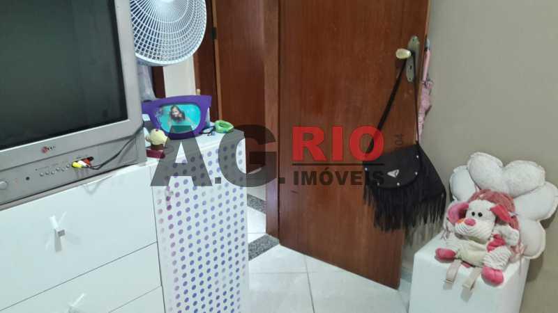 WhatsApp Image 2018-06-13 at 1 - Casa em Condominio À Venda - Rio de Janeiro - RJ - Realengo - VVCN30018 - 17