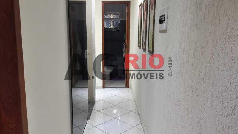 WhatsApp Image 2018-06-13 at 1 - Casa em Condominio À Venda - Rio de Janeiro - RJ - Realengo - VVCN30018 - 18