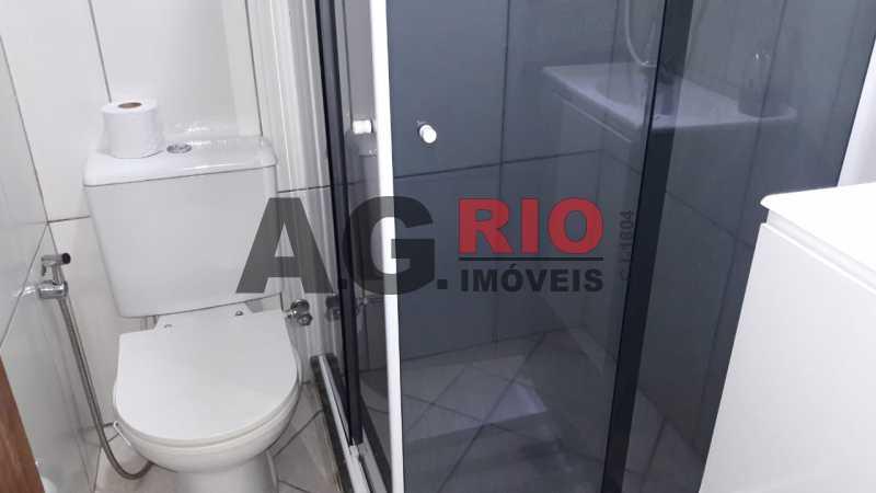 WhatsApp Image 2018-06-13 at 1 - Casa em Condominio À Venda - Rio de Janeiro - RJ - Realengo - VVCN30018 - 20