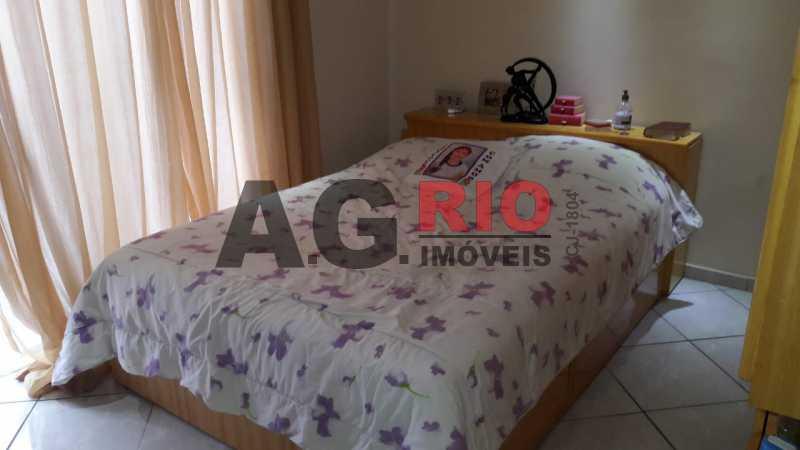 WhatsApp Image 2018-06-13 at 1 - Casa em Condominio À Venda - Rio de Janeiro - RJ - Realengo - VVCN30018 - 22