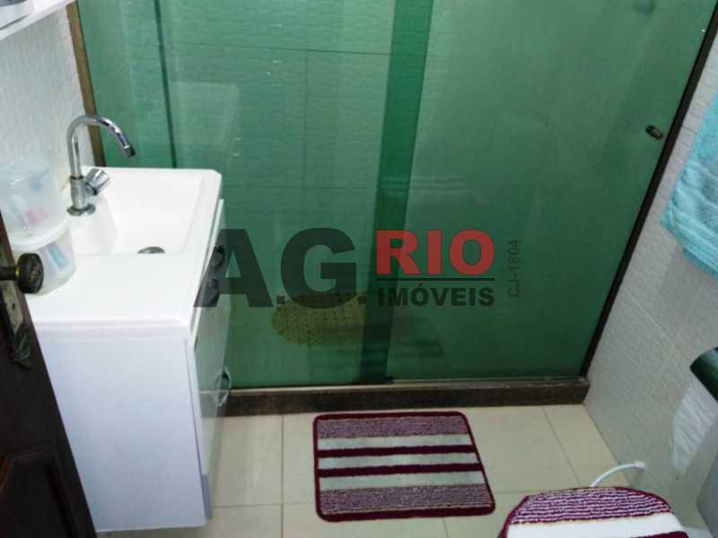 WhatsApp Image 2018-06-13 at 1 - Apartamento 2 quartos à venda Rio de Janeiro,RJ - R$ 130.000 - VVAP20109 - 9
